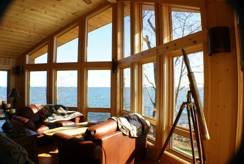 Home Remodel, Duluth, Superior, Kitchen