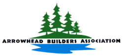 Arrowhead Builders Association Anderson Hammack Construction
