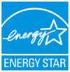 Energy Star Builders Duluth Mn Superior