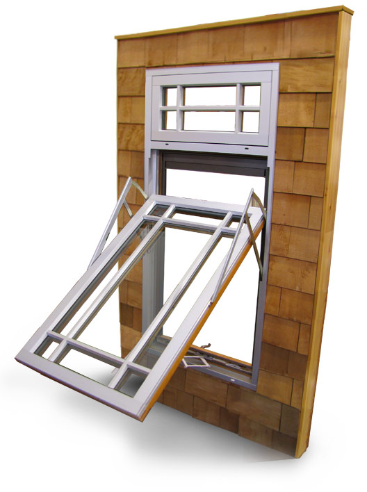 Innovative building solutions new homes and remodels for High performance windows