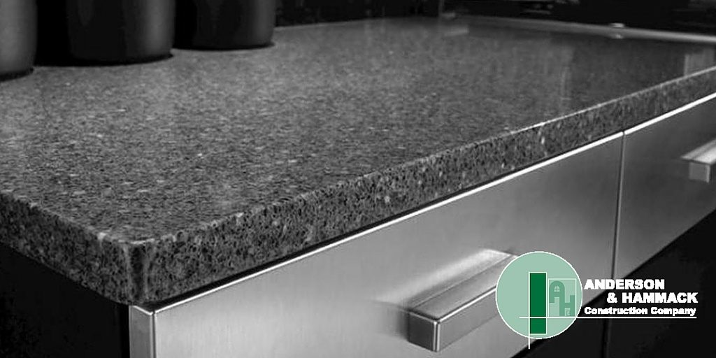Marble Quartz Or Granite Choosing The Right Countertop