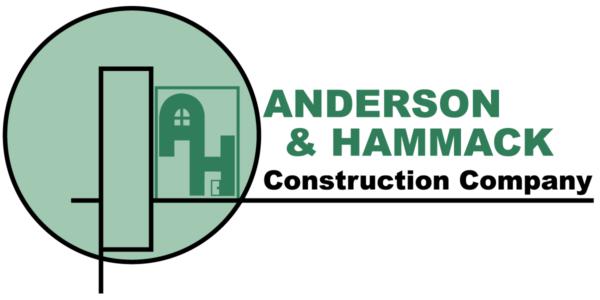 Anderson Hammack Construction